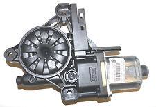 VW Passat Window regulator motor right without Control unit 1K0959702AS