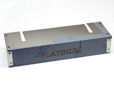 Gas Box - Platinum