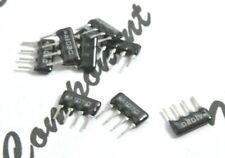 20pcs - 1K 4P3R SIP-4 Network Resistor RA-03102G
