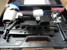 MS6564 15 Gauge Staple Gun Stapler for Senco 15 Gauge Staples Q Series NEW