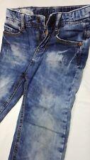 Esprit Jeans gefüttert blau Größe 98 (3 Jahre)