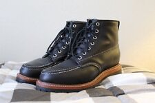 Chippewa Boots 6068 Men��s Size 7.5D USA Made Insulated