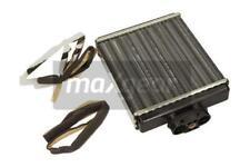 MAXGEAR Wärmetauscher Innenraumheizung für  SKODA SEAT VW 2578718