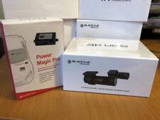 BlackVue Car Dash Cams, Alarms & Security Devices