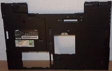 Samsung m50 sotto GUSCIO chassis inferiore + coa windows XP Home Edition