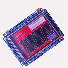 """STM32 STM32F103VCT6 Dev. Board + 3.2"""" TFT Touch LCD Module Display Screen Panel"""