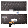Replacement Keyboard for Lenovo Yoga 2 13 20344 Backlit Backlight UK Layout New
