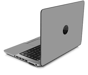 LidStyles Standard Laptop Skin Protector Decal HP Elitebook 840 G4