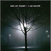I Am Kloot : Sky at Night - CD (2010)