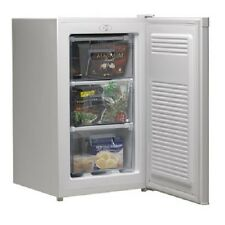 Lemair Upright Freezer 90 Litre Model FR90VN RRP $349.00