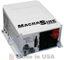 Magnum, MSH4024RE 4000 Watt, 24 Volt, Inverter/Charger, 120 Vac