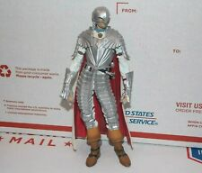 Berserk Armor Equipped Griffith Figure Art of War JAPAN ANIME MANGA