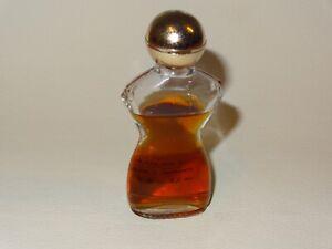 """7,5  ml   PARFUM  """"  Shocking you """"  v.  Schiaparelli  ( 3 )"""