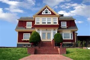 Business Plan: Real Estate Investor Investing Realtor