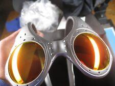 Oakley OTT Over the Top Lunettes de soleil excellent. FMJ Avec Incendie Lentille.
