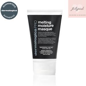 Dermalogica Melting Moisture Masque 118ml #moau
