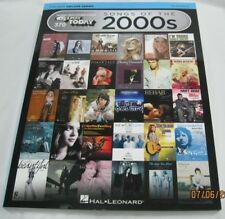 ezplay today songs of the 2000's #370