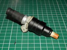 Einspritzdüse Einspritzventil Injektor BOSCH 0280150105 SAAB