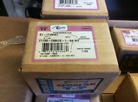 Sporlan Y1158-CBBIZE-1-GA Thermal Expansion Valve Kit NIB  NEW NOS $24
