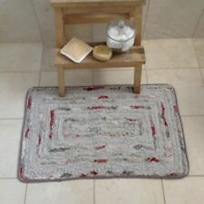 Unbranded French Shag Rugs