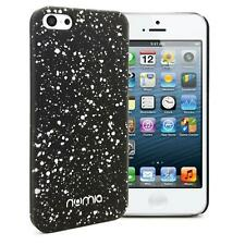 Mobile Phone Cover Case Ultra Thin Back Cover Slim Case 3D Protective Case Bag