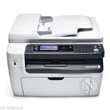 Xerox Wireless Computer Printers