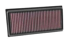 33-2881 K & N filtro dell'aria MITSUBISHI IN FORMA MITSUBISHI FUSO SMART
