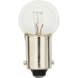 Sidemarker Lamp  Sylvania  1895.BP2