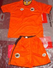 New Mens Replica Jaguares De Chiapas Futbol Soccer Jersey Shorts Outfit $75 XL