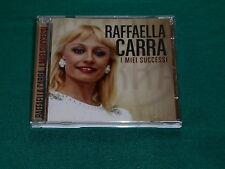 Raffaella Carrà – I Miei Successi