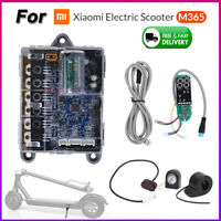 Circuit Motherboard Bluetooth Controller Kit for Xiaomi M365 Scooter