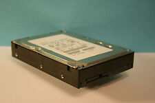 SAS 600 GB 15K 6G    *  Hitachi Ultrastar 15K600  *     ->5<-