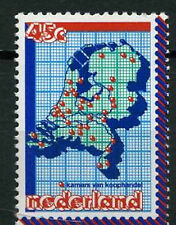 Nederland 1181  KVK  1979 luxe postfris /mnh
