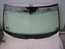 Frontscheibe Windschutzscheibe Autoglas Mercedes W 210