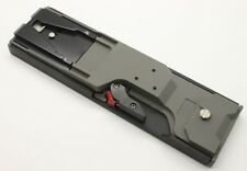 VCT-U14  V-Lock Tripod Quick Release Plate For SONY Video XDCAM DVCAM HDCAM