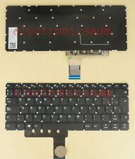For LENOVO Ideapad 310-14IKB 310-14ISK 310-14IA Spanish Español Teclado Keyboard