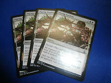 Flaying Tendrils x4 NM - Oath of the Gathwatch (Magic: the Gathering)