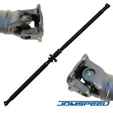 Jdmspeed Rear Drive Shaft Assembly Propeller For Honda Crv 4x4 20l 1997 2001