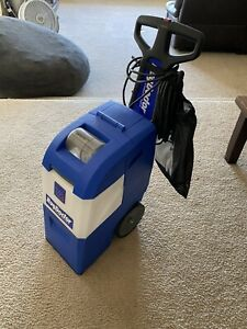 Rug Doctor Mighty Pro X3 Carpet Shampoo Cleaner MP-C3