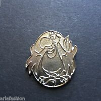 2013 Hidden Mickey Series - Disney Birds - Iago CHASER Disney Pin 97236