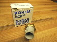 Kohler Genuine Parts water pump sensor 224786