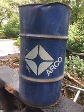 ARCO Heavy Duty Gear Oil Can