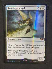 Admonition Angel Worldwake NM White Mythic Rare MAGIC GATHERING CARD ABUGames