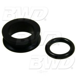 Fuel Injector Seal Kit BWD 274712