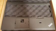 IBM Lenovo ThinkPad Palmrest W FP Hole W/O TOUCHPAD W540 T540 T540p W541 04x5550