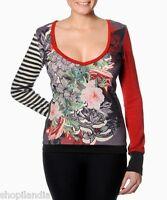 JERSEY MUJER SMASH VANIR TALLA XL - Smash! Sweater - Pull Maglione Sueter Smash