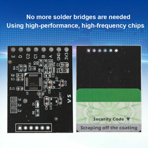 For X360ACE V5 Module 150MHz XBOX360 Module For Corona/Trinity Modified Chips