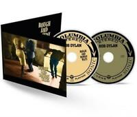 BOB DYLAN Rough And Rowdy Ways 2CD NEW