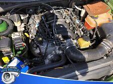 WH VX VT SS LS1 GEN 3 ENGINE 235000km Complete Engine 5.7