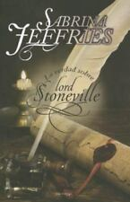 La verdad de Lord Stoneville (Spanish Edition) by Sabrina Jeffires in Used - Ve